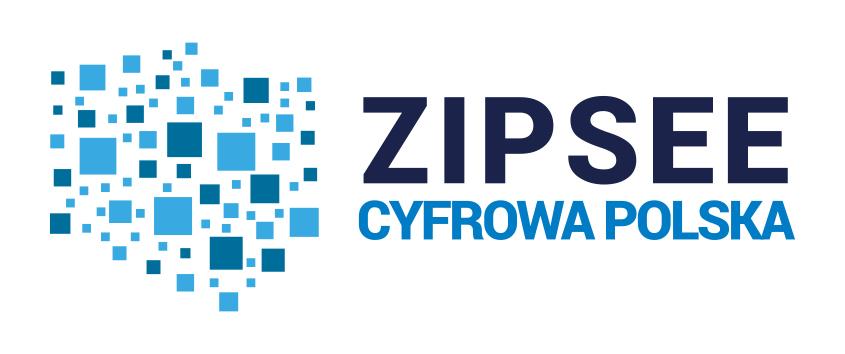 ZIPSEE Cyfrowa Polska