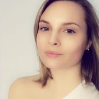 Karolina Hrywniak
