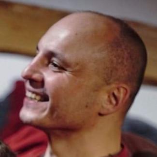 Michał Chojnacki