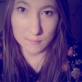 Alicja Katarzyna Wojdyło
