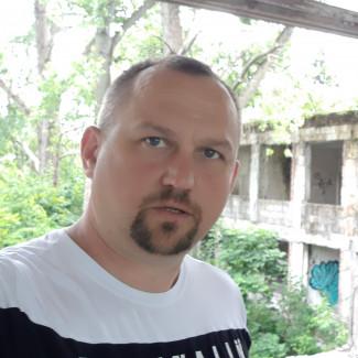 Paweł Idzik