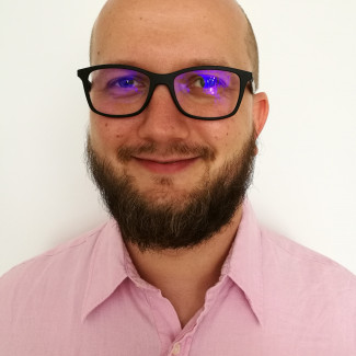 Piotr Michna