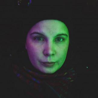 Zofia Sobczak