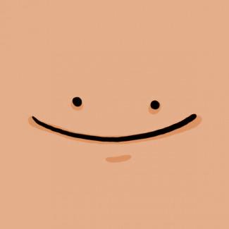 Krzysztof Borkowski