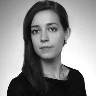 Magda Koźluk