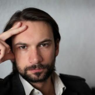 Michał Tomana