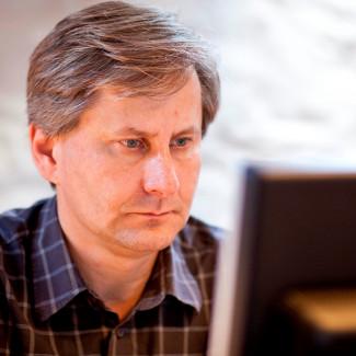 Krzysztof Tomaszewicz