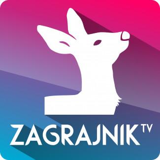 Jędrzej Szweda - ZagrajnikTV