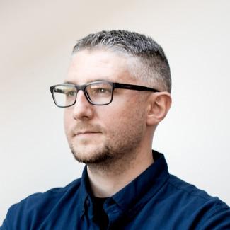 Tomasz Brudziński