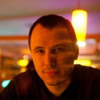 Stanislaw Zawadzki