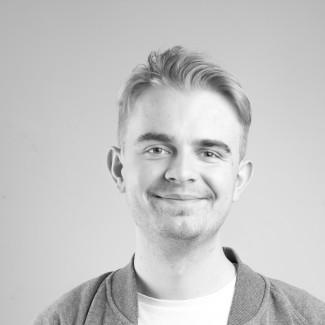 Piotr Butlewski