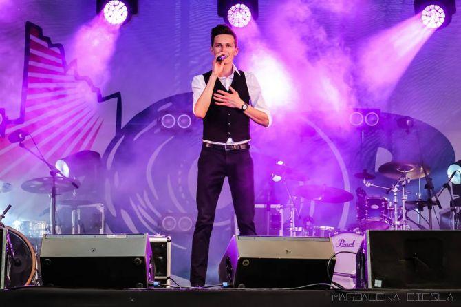 DinoTop Festiwal 22.06.2018
