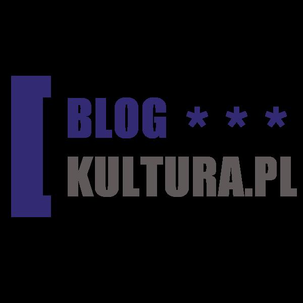 Blogkultura.pl LOGO