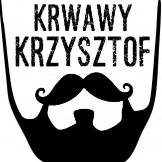 Krzysztof Ostanówko