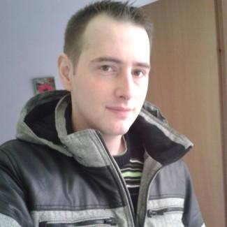 Paweł Prokop