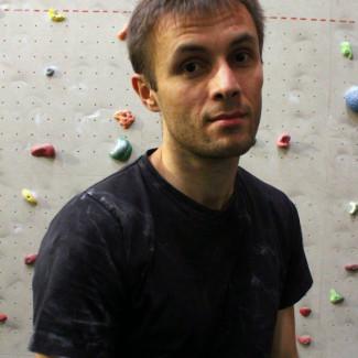 Radosław Kielar