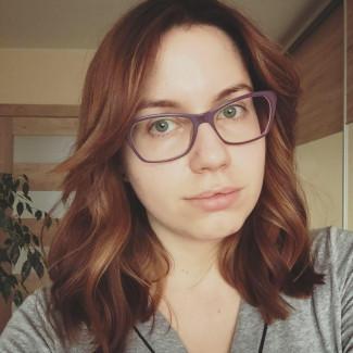 Beata Pokora