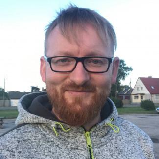 Tomasz Jarzynka