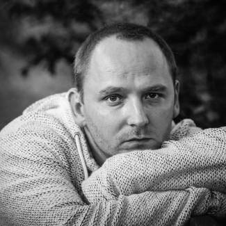 Tomasz Arkuszynski
