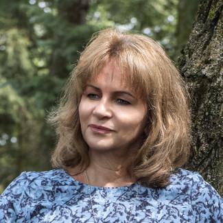 Anna Trawka