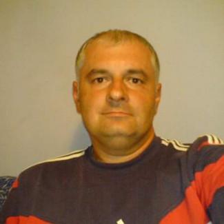 Jarek Mateńko