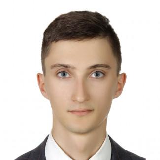 Tomasz Fikier