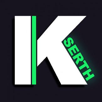 Kserth
