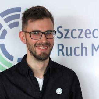 Marcin Szneider