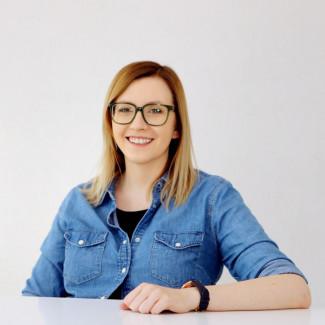 Ania Kitowska
