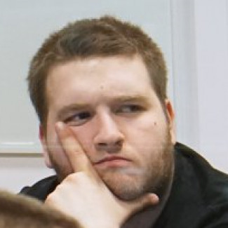 Jakub Maślanka