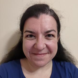 Monika Eressiel Michta