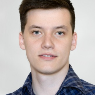Aleksander Habuda