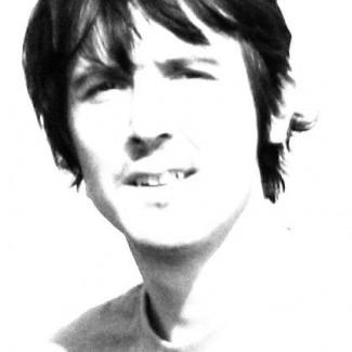 Kamil Gajewski