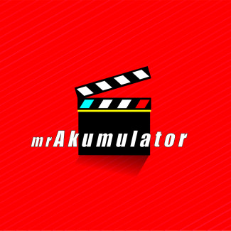 mrAkumulator