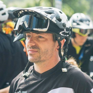 Marek Bryling