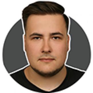 Paweł Szlendak