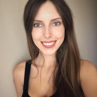 Angelika Bitnerowska