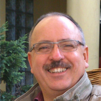 Artur Januszkiewicz