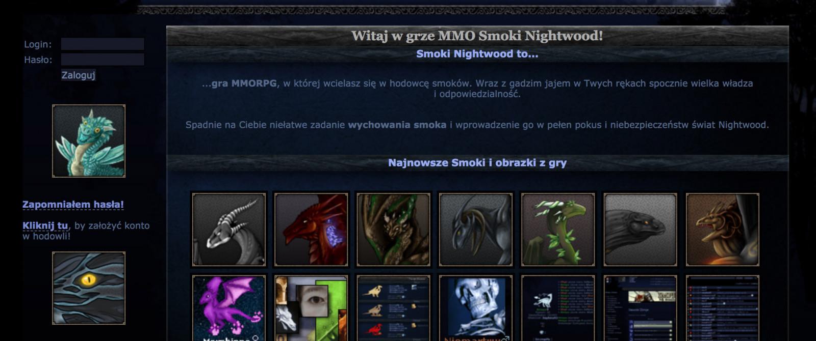 smoki nightwood hack