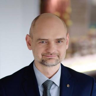 Karol Jurczyk