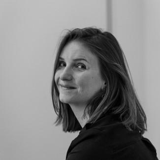 Katarzyna Smoła