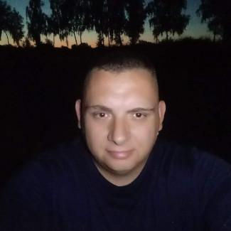 Sebastian Piekarski