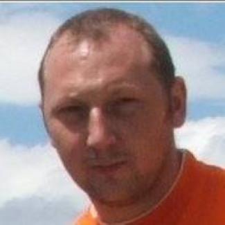 Tomasz Romejko