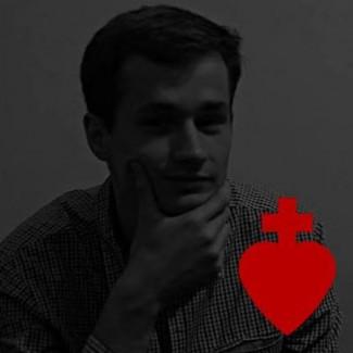 Artur Matuszkiewicz
