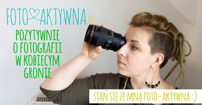 foto-aktywna