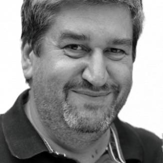 Grzegorz Trynkiewicz