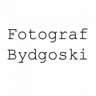 Fotograf Bydgoski