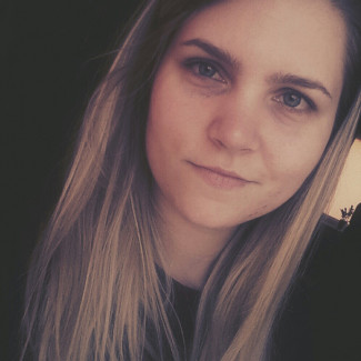 Sylwia Karasiak