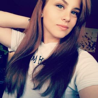 Roxana Majka