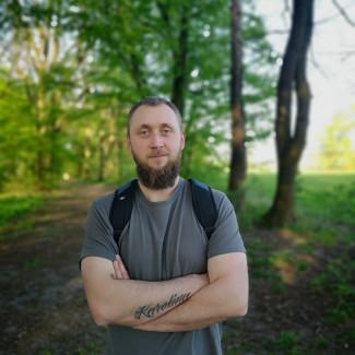 Patryk Weinczyk